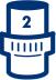 COP__059-0516_Broschuere_DanKlorix_Layout_RZ_pg_komplett.indd